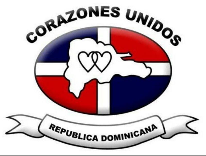"""""""Corazones Unidos"""" será la beneficiaria del próximo sorteo realizado por Lotto Car"""
